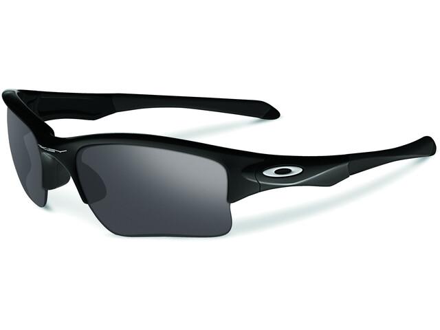 calidad estable varios colores verdadero negocio Oakley Quarter Jacket - Gafas deportivas para niños - negro